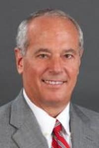 Photo of David W. Bianchi