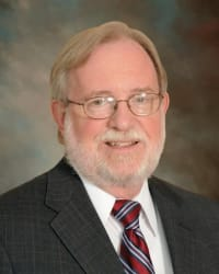Top Rated Family Law Attorney in Richmond, VA : Lawrence D. Diehl