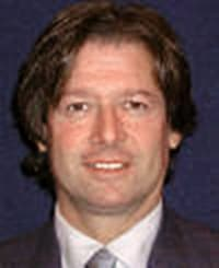 Dennis A. Drazin