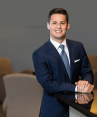 Top Rated Products Liability Attorney in Saint Louis, MO : Douglas Winters