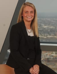 Top Rated Personal Injury Attorney in Philadelphia, PA : Sarah Filippi Dooley