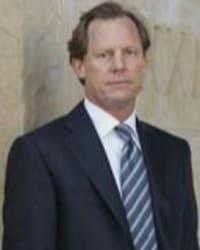 Earl Schurmer