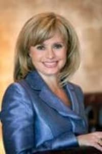 Top Rated Criminal Defense Attorney in New Haven, CT : Tara Knight