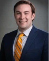 Top Rated Personal Injury Attorney in Detroit, MI : Steven Hurbis