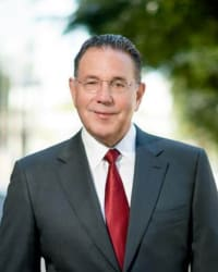 Top Rated Medical Malpractice Attorney in Miami, FL : Philip Freidin
