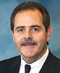 Thomas C. Cardaro