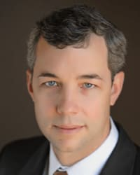 Top Rated DUI-DWI Attorney in Greenville, SC : James W. Bannister