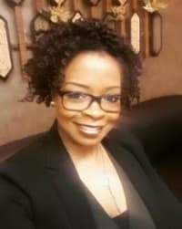 Top Rated Family Law Attorney in Columbus, OH : Kia M. Wrice