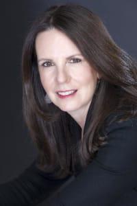 Photo of Nancy A. Rose