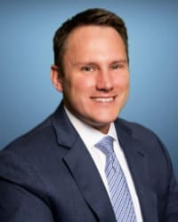 Top Rated Personal Injury Attorney in Trevose, PA : Michael L. Saile, Jr.