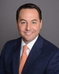 Top Rated Personal Injury Attorney in Richboro, PA : Lawrence R. Scheetz, Jr.