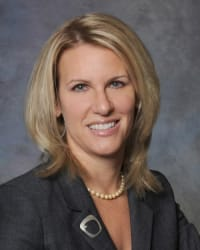 Top Rated Medical Malpractice Attorney in Albany, NY : Pamela A. Nichols