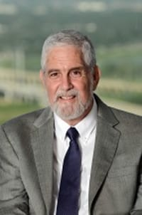Top Rated Business Litigation Attorney in Dallas, TX : Sim Israeloff