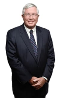 Top Rated Health Care Attorney in Chicago, IL : Edward M. Hogan