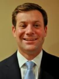Top Rated Medical Malpractice Attorney in Atlanta, GA : Jared M. Lina