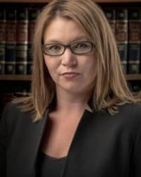 Top Rated Family Law Attorney in Goshen, NY : Andrea L. Dumais