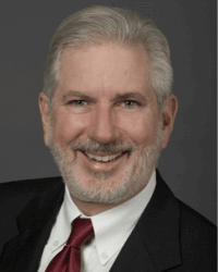 Top Rated Products Liability Attorney in Austin, TX : Stephen G. Nagle