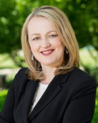 Top Rated Family Law Attorney in Naperville, IL : Monika M. Blacha