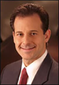 Top Rated Personal Injury Attorney in New York, NY : Jerome H. Block