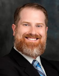 Top Rated Family Law Attorney in Tampa, FL : Robert A. McGlynn, Jr.