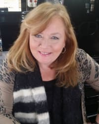 Top Rated Personal Injury Attorney in New Britain, CT : Lynne A. Ustach