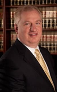 Top Rated Personal Injury Attorney in Mineola, NY : Louis D. Stober, Jr.