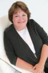 Top Rated Family Law Attorney in Carmel, IN : Nancy L. Cross