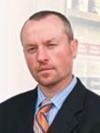 W. Harvey Skees