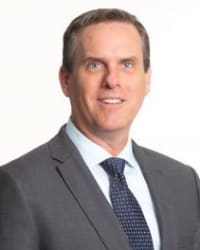 Top Rated Business Litigation Attorney in Sarasota, FL : Kevin R. Bruning