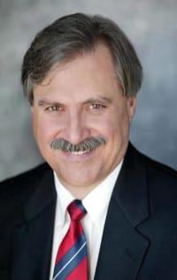Top Rated Construction Litigation Attorney in Austin, TX : James M. Richardson