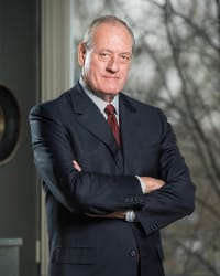 Top Rated Business Litigation Attorney in Auburn Hills, MI : Mark L. McAlpine