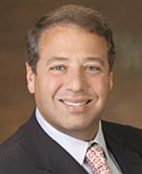 Photo of Brian S. Kabateck