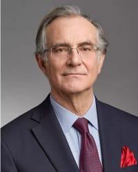 Wesley W. Horton