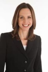 Top Rated Medical Malpractice Attorney in Minneapolis, MN : Julie Matonich