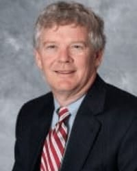 Top Rated Medical Malpractice Attorney in Albany, NY : John J. Phelan, III