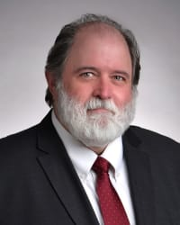 Top Rated Personal Injury Attorney in Albany, NY : Michael P. McDermott