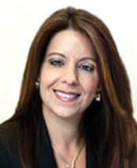 Top Rated Alternative Dispute Resolution Attorney in White Plains, NY : Joanne Indriolo Zelko