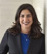 Top Rated Medical Malpractice Attorney in New York, NY : Marijo C. Adimey
