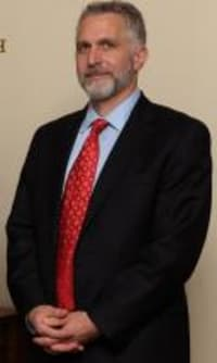 Top Rated Personal Injury Attorney in New York, NY : Matthew Maiorana