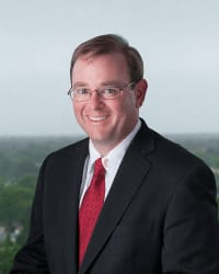 Top Rated Medical Malpractice Attorney in Uniondale, NY : Michael E. Duffy