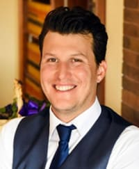 Top Rated DUI-DWI Attorney in Williston, ND : Rick Sand