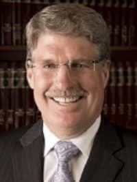 Top Rated Business & Corporate Attorney in Lisle, IL : Patrick J. Williams