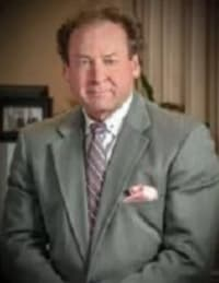 Top Rated Personal Injury Attorney in Florence, KY : N. Jeffrey Blankenship