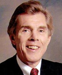 Top Rated General Litigation Attorney in Atlanta, GA : Robert G. Wellon