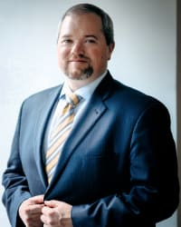 Top Rated White Collar Crimes Attorney in Houston, TX : Dustan Neyland