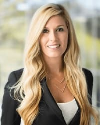 Top Rated Family Law Attorney in San Francisco, CA : Gianna Assereto