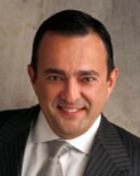John Zavitsanos