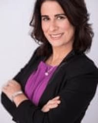 Top Rated Family Law Attorney in Tampa, FL : Eliane I. Probasco