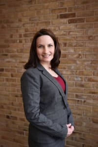 Top Rated Personal Injury Attorney in Appleton, WI : Amy M. Risseeuw