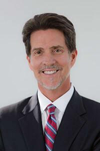 Top Rated White Collar Crimes Attorney in Atlanta, GA : Page A. Pate